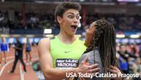 """<a href=""""http://www.milesplit.com/meets/259455/photos#.WMjfyhIrK8U"""">  <h2>CHECK OUT ALL THE PHOTOS FROM NEW BALANCE NATIONALS INDOOR</h2>  </a></strong>  </td>  </tr>"""
