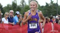 """<a href=""""http://co.milesplit.com/photos/albums/32069"""">  <h2>Checkout all the photos from the Liberty Bell Cross Country Invitational</h2>  </a></strong>  </td>  </tr>"""