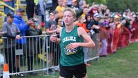 """<a href=""""http://ny.milesplit.com/meets/247682/photos#.V_YHl5MrI_U""""> <h2>Checkout all the photos from the 52ND ANNUAL MCQUAID INVITATIONAL</h2> </a></strong> </td> </tr>"""